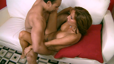 Horny Housewife Hookers 2 -..