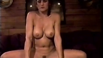 milf smoking sex