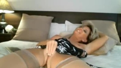 Hot MILF Wants You To Fuck..