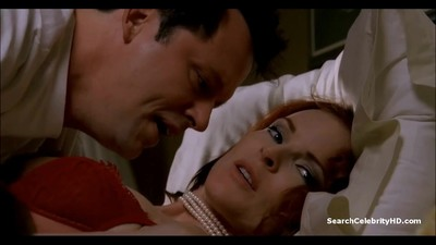 Marcia Cross  - Desperate..