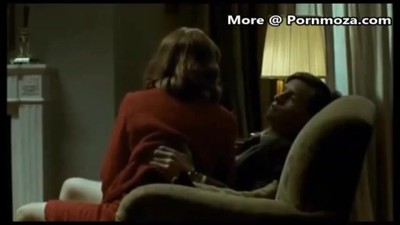 Julianne moore sex scene