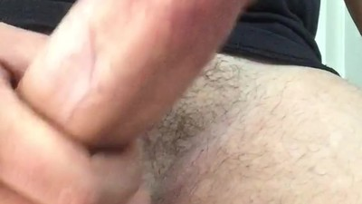 Man masturbation solo love..