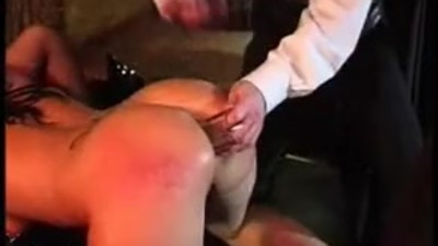 MILF BDSM BY Black Cock more..