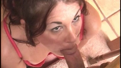My First Blowjob #1, Scene 4