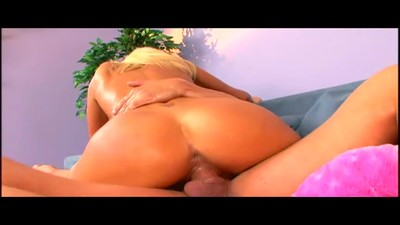 MILF To The Max #2, Scene 4