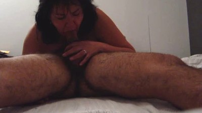 mature chubby asian cock..