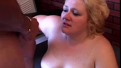 Beautiful BBW Britany loves..