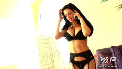 WCP Club Veronica Avluv..