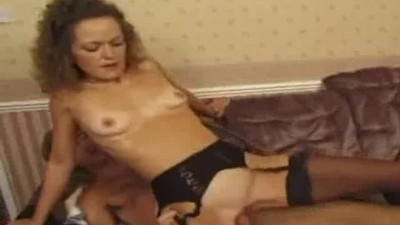 British Housewife fucked