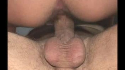 Nice Latina Hairy Wife..