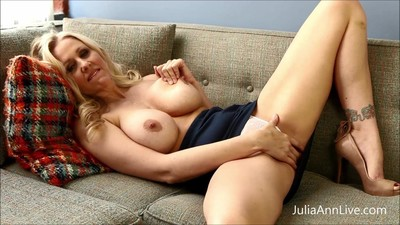 Bad Teacher Milf Julia Ann..