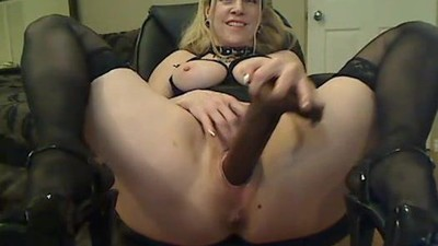 Girl mature cam 1