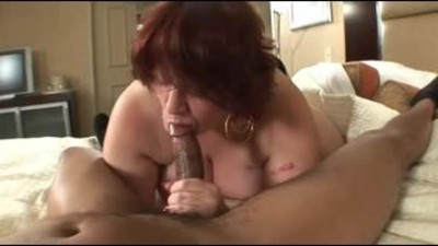 College girl creampie videos and porn movies pornmd_pic16962
