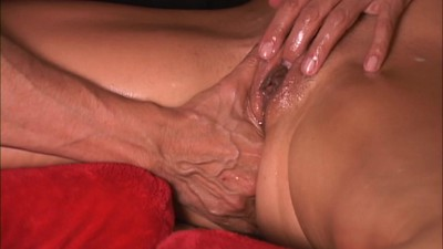 Amazing squirt guru keeps..