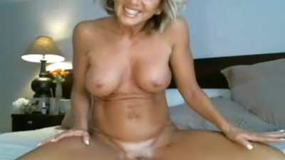 The sexiest Milf ever