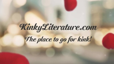 Kinky Literature Erotic..