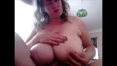 super bbw Russian big boobs