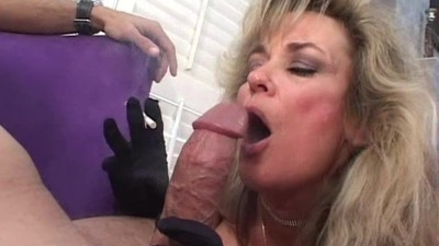 Mature loves sucking and..