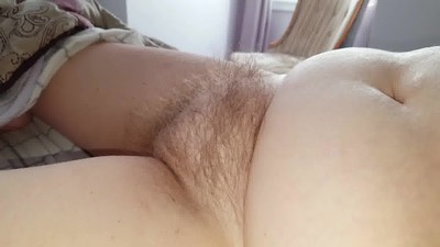 hes big sexy round hairy..