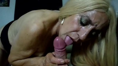 Antwerp Slut Blowjob
