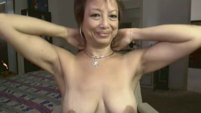Asian woman part 14