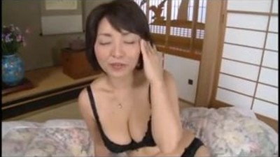 Japanese hot milf, see..
