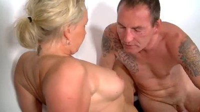 Mature suck and fuck with..